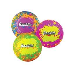 프랭클린 8.5인치 플레이그라운드 러버볼 (34591)
