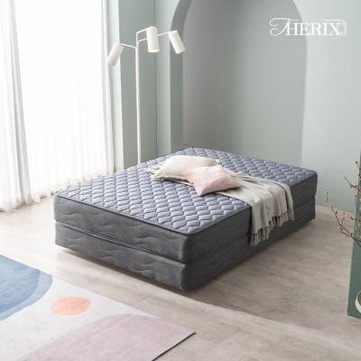 더릭스홈 슬리밍 A1 프로파일폼 30T 침대 매트리스 퀸(Q)