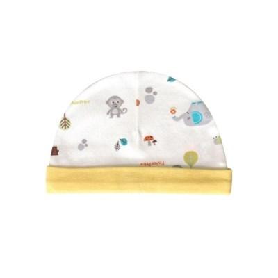 피셔프라이스 모자