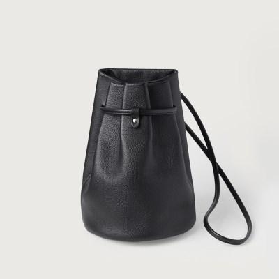 Hermione bag / Black