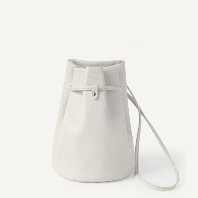 Hermione bag / Light gray