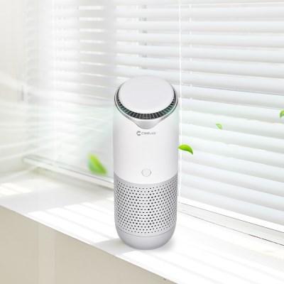 씨밀렉스 미니원 공기청정기 CKAPB01