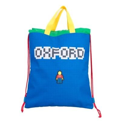 [윙하우스](OX0047)옥스포드도트보조가방_(11660044)
