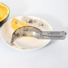 과일 슬라이서 수박칼 / 화채 수박커터