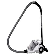 레이나 진공청소기 RC-1602 강력흡입 물세척헤파필터