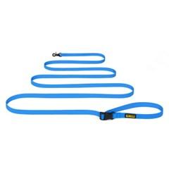 DeWater LONG LEASH 방수 롱 리쉬 / BLUE