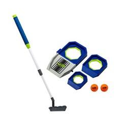 너프 트릭 샷 골프 세트(92064)