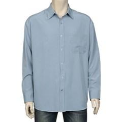 남성 남자 셔츠 남방 긴팔 다양한 컬러 기본