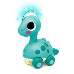 내 친구 아기 공룡 무빙 코리토사우루스
