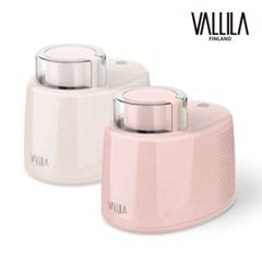 [발릴라] 아이스크림 메이커 핑크/아이보리(VLA-ICM60)