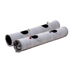 고양이 터널 놀이터 1.5m(PMC-9402)