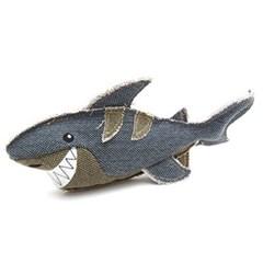 오가닉 상어 장난감[PMD-199]