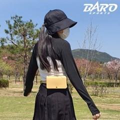 골프 볼레로 남녀공용 팔토시 어깨 쿨토시 손등토시