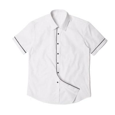남성 남자 여름 데일리 반팔 티셔츠 써머 여름셔츠