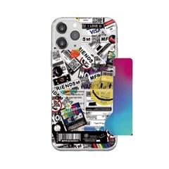 card case_02_sticker pattern