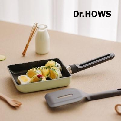 [닥터하우스] 네오 계란말이 인덕션 후라이팬 20cm