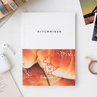 10x10 히치하이커 vol.89 「맛: 있다」(마일리지 구매상품)