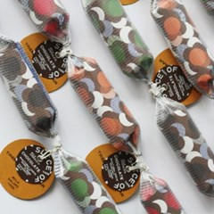 [트리투바]썰어먹는 100%수제 초콜리 선물세트