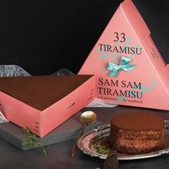 [추석선물] 서울브레드 앙버터, 티라미수, 케이크 23종 모음전