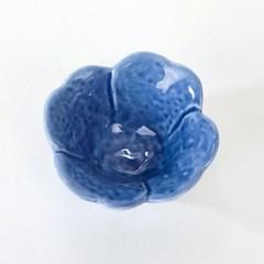 [모던하우스] L 블루플라워 꽃볼