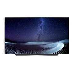 LG 올레드 OLED TV OLED48CXKNB 48인치