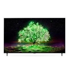 LG 올레드 OLED TV OLED77A1ENA 77인치
