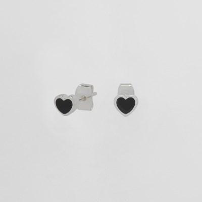 LOVE EAR