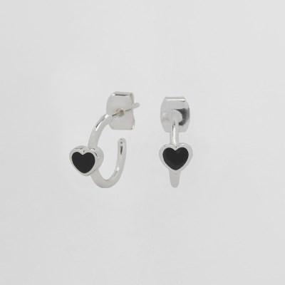 LOVE BEND EAR