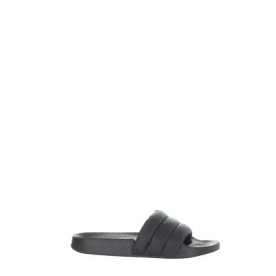 [WOMEN] 파잘 사디라 여성 슬리퍼 - 블랙