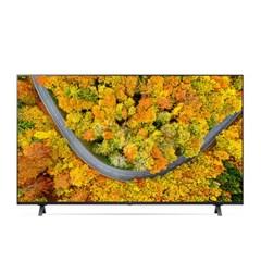 LG UHD TV 65UP8300ENA 65인치 울트라HD