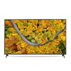 LG UHD TV 70UP8300ENA 70인치 울트라HD