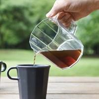 [킨토] 알프레스코 커피저그 600ml