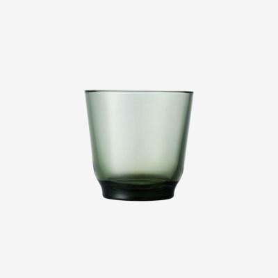[킨토] 히비 텀블러 220ml (그린)