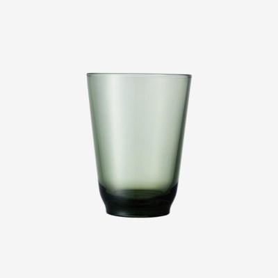 [킨토] 히비 텀블러 350ml (그린)