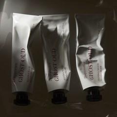[딥퍼랑스] 고스트 오우드 (Ghost Oud) 핸즈&무드 핸드크림 50ml
