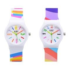 아동시계 어린이시계 아날로그시계 손목시계 TB-1915A