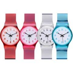 아동시계 어린이시계 아날로그시계 손목시계 ZA-1916A