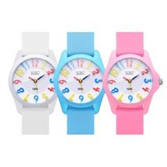 아동시계 어린이시계 아날로그시계 손목시계 TB-1233A