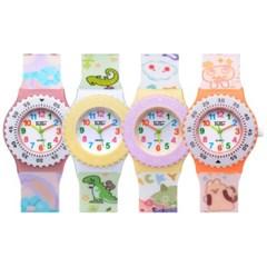 아동시계 어린이시계 아날로그시계 손목시계 TB-1913A