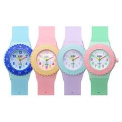 아동시계 어린이시계 아날로그시계 손목시계 TB-1914A