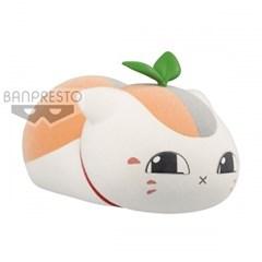 [나츠메 우인장] Fluffy Puffy 트리플 냥코센세 2