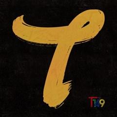 T1419 - [BEFORE SUNRISE Part. 3]