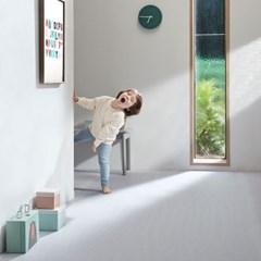 [따사룸] 프리미엄 층간소음 롤매트 (14T) 110 x 5M