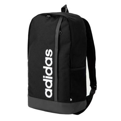 아디다스 GN2014 리니어 백팩 가방 팀백 스포츠가방