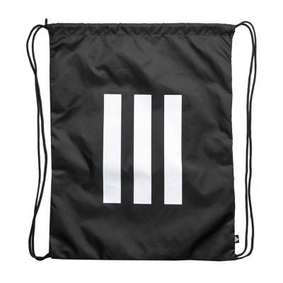 아디다스 GN2040 3S 짐쌕 짐백 슈즈백 백팩 스포츠가방