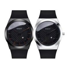 남자시계 가죽시계 우레탄시계 손목시계 MO-8058A
