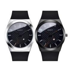 남자시계 가죽시계 우레탄시계 손목시계 MO-8058B