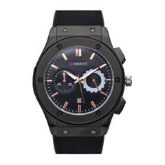 남자시계 가죽시계 우레탄시계 손목시계 MO-1052A