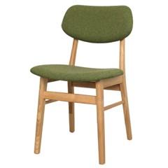 LIV Chair (리브체어)