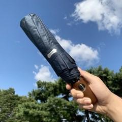 [각인서비스]파라체이스 양산 겸용 튼튼한 3단 자동우산 #3218